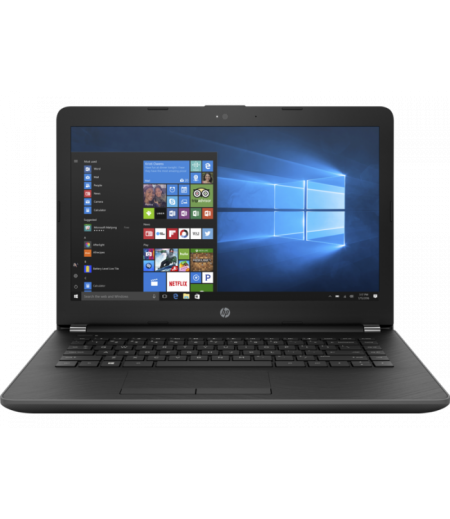 HP 14-BS583TU (Smoke Grey)
