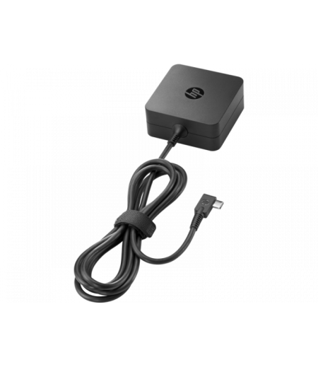 HP 45W USB Type-C AC Adapter