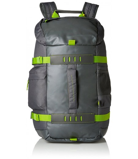 HP Montego Odyssey Backpack