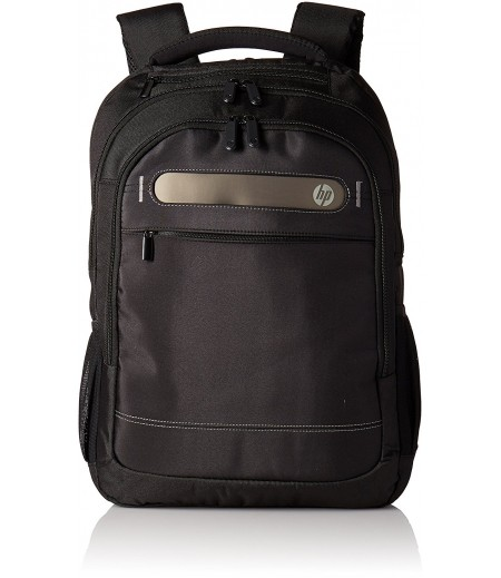 HP Business Backpack for Laptop