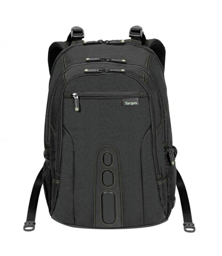 "Targus 15.6"" Spruce EcoSmart Backpack"