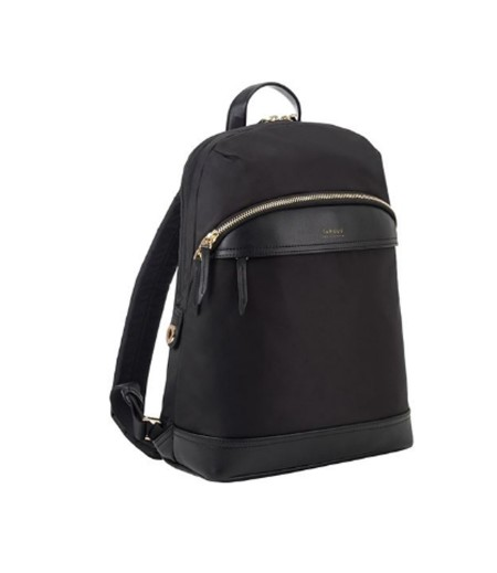 "Targus 12"" Newport Mini Backpack (Black)"